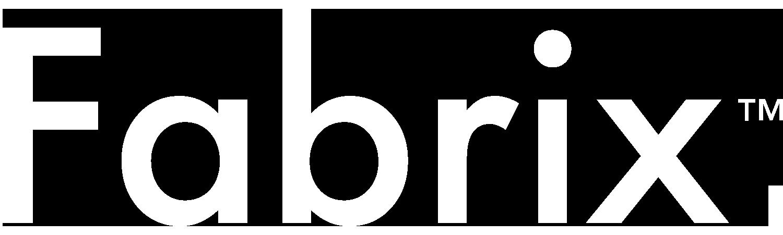 Fabrix Logo